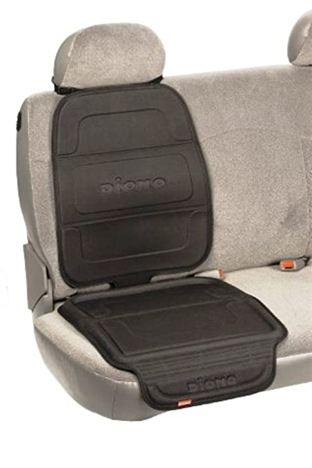 Diono Diono Seat Guard Complete Baby