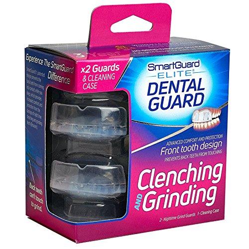 Best Orthodontic Teeth Grinding Guards