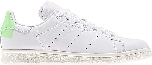adidas Stan Smith W, Chaussures de Gymnastique Femme: Amazon