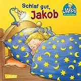 Schlaf gut, Jakob (Kleiner Jakob)