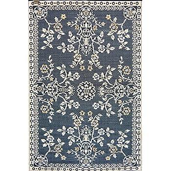 outdoor floor mats amazoncom mad mats garland indooroutdoor floor mat 4 by 6