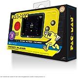 "Atari ""Retro"" Handheld Console (Electronic Games): Amazon"