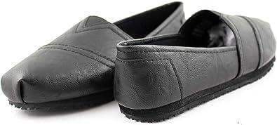 Laforst Women's Slip and Oil Resistant