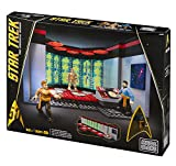 Mega Bloks Star Trek Transporter Room Building Set