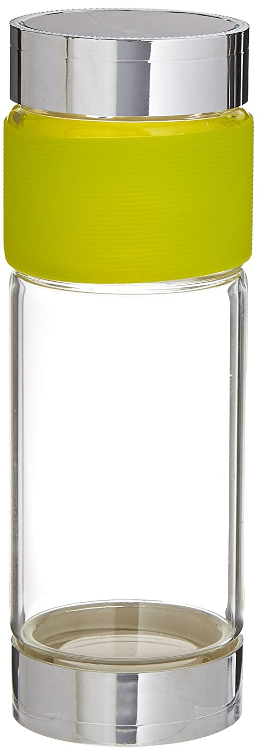 SURREAL-ENTERTAINMENT GLS-BSP-2IN1 Print Pint Glass