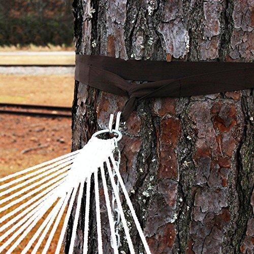 Hammock Pawleys Island Tree Straps