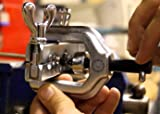Fbest Double Flaring Tool Kit(10