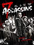 7 Assassins (English Subtitled)