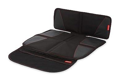 Diono Car Seat Super Mat