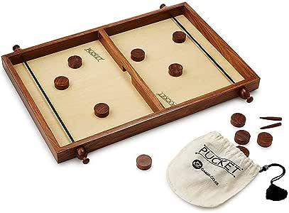 Backgammon, para 2 jugadores: Amazon.es: Juguetes y juegos