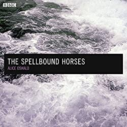 The Spellbound Horses
