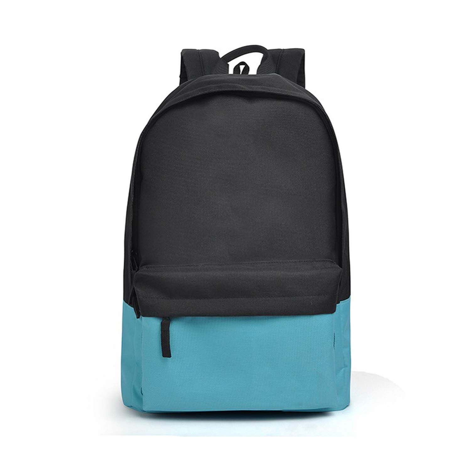 Fashion Backpack Women Leisure Ladies Knapsack Casual Travel Bags for School Teenage Classic