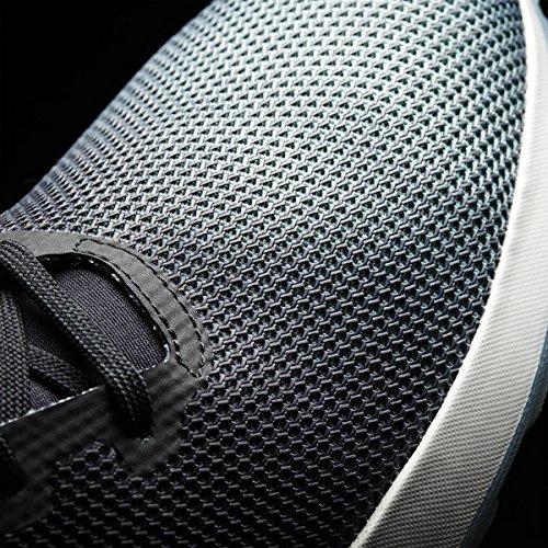 Adidas Asym Zx Flux Black white cblack Adv Ftwwht blue cblack atradqw5