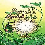 Sarah's Special Wish   Cydnie Tretter