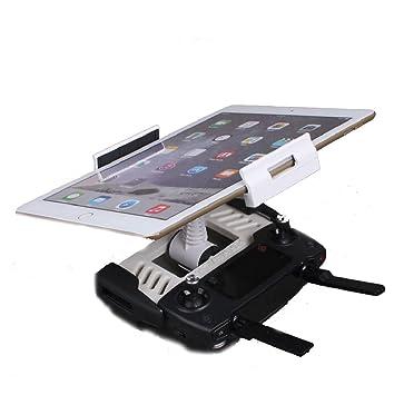 Amazon.es: Sannysis dji mavic pro accesorios, DJI Mavic Pro Drone ...