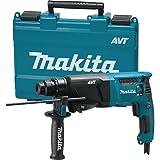 Makita HR2611F 240V 3-Mode SDS Plus AVT Rotary Hammer Drill