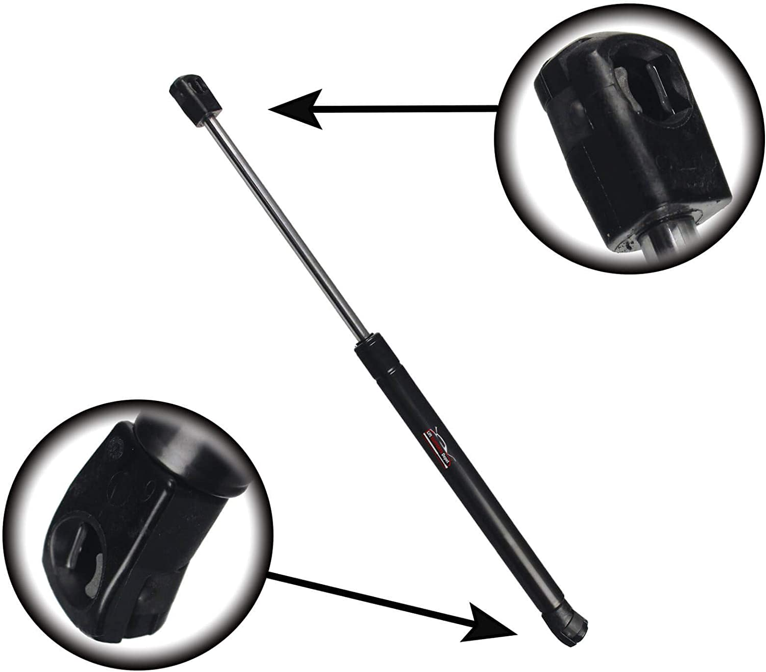 StrongArm 6008 Trunk Lid Lift Support