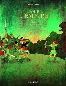 """Afficher """"Pour l'empire n° 2<br /> femmes (Les)"""""""