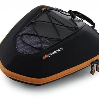 KTM Duke Rear Bag All Models: Automotive