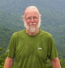 Dennis R. Blanchard