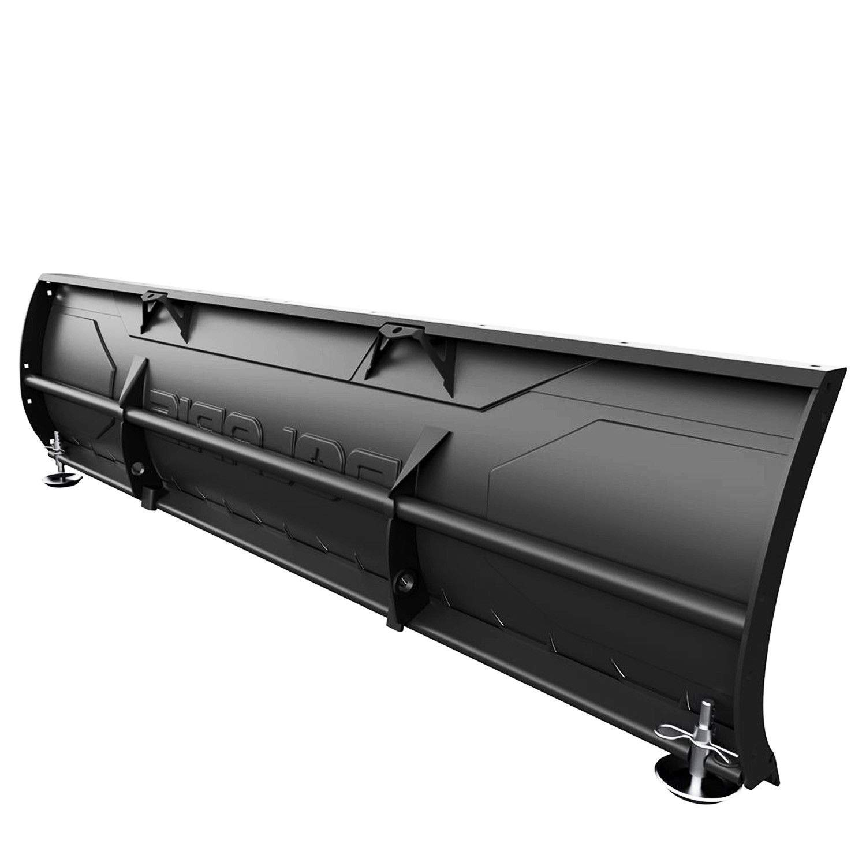 Polaris 2880268 66 Glacier Pro Steel Blade