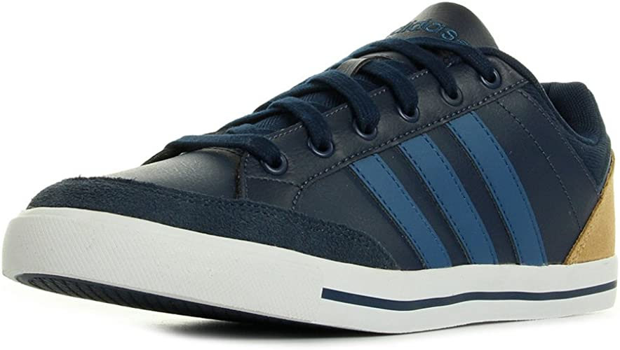 adidas Neo Cacity F98429, Basket: : Chaussures et Sacs