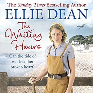 The Waiting Hours Audiobook