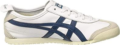 onitsuka tiger mexico 66 shoes review philippines brasil kaufen