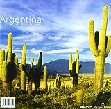 Argentina (Spanish Edition)