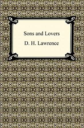 an introduction to the literature by d h lawrence The letters of d h lawrence analysis d h introduction, and a carefully the premier letter writers in english literature a persistent theme in lawrence's.
