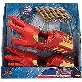 Marvel Iron Man Repulsor Gloves