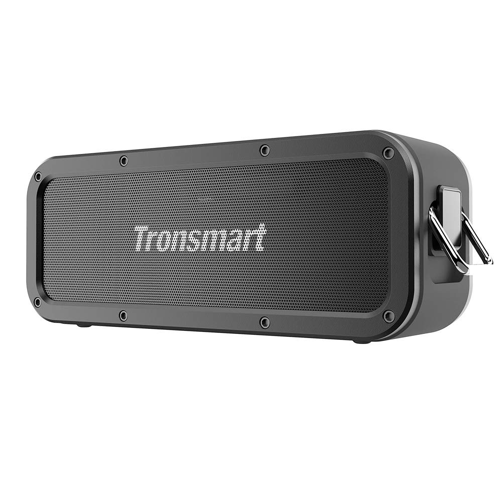 Tronsmart Force Bluetooth Lautsprecher