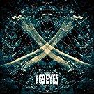X [Explicit]