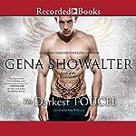 The Darkest Touch | Gena Showalter