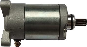 Starter Motor Replacement for Polaris # 3084981 3090188