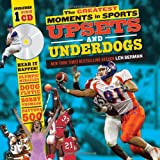 The Greatest Moments in Sports, Len Berman, 140227226X