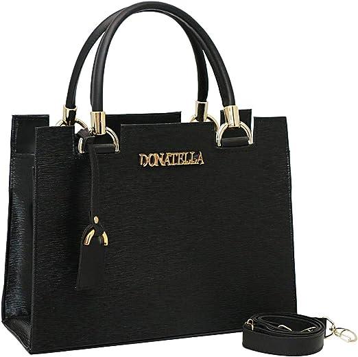 Bolsa Feminina Castelo Vegan Leather Lançamento