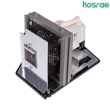 Kosrae® TLPLW3 - Lámpara Con carcasa Compatible para compatible ...