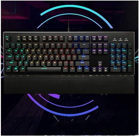 clavier d'ordinateur stylee