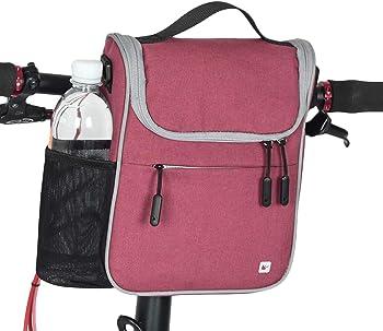Rhinowalk Handlebar Bike Bags
