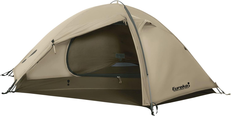 Down Range Solo Tactical Tent