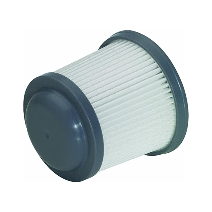Top 10 Black Decker Pivot Lithium 20V Filter