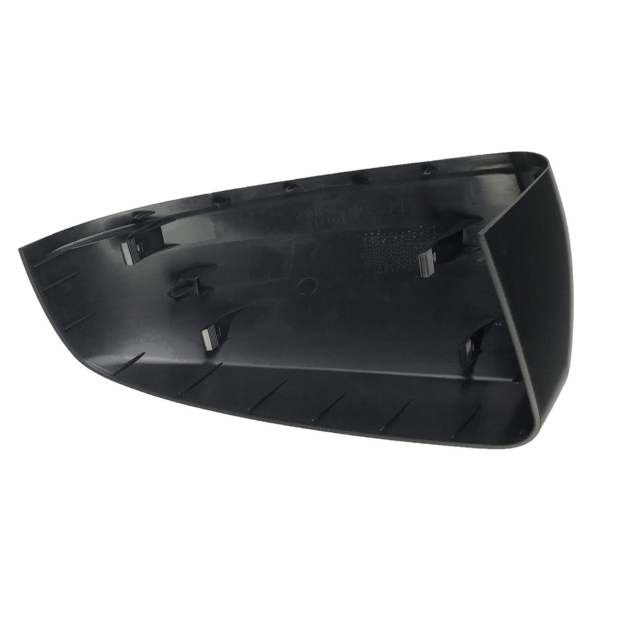 Primed Cover Cap For right passenger Door Mirror for BMW X5 E70 X6 E71 2008-2013 Brother-in-law
