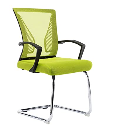 Pictures On Modern Convertible Chairs Forskolin Free