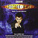 : Doctor Who - Original Television Soundtrack