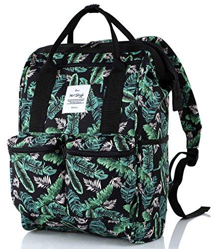 Big Diaper Bag Pattern - 8