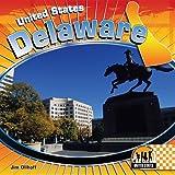 Delaware, Jim Ollhoff, 1604536438