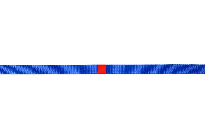 4 blaue Alu-Endkappen von Clarks für 5 mm Bowdenzughüllen