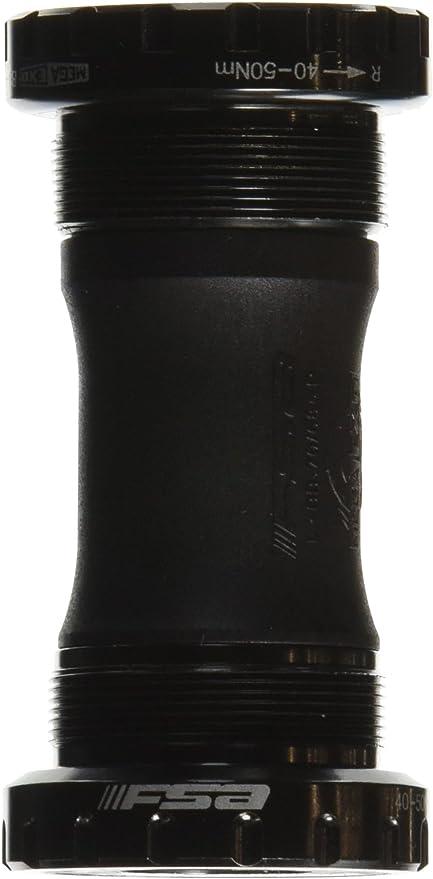 FSA MegaExo Bottom Bracket Cup Spanner Wrench
