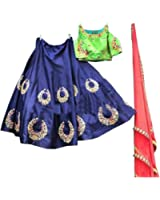 gowns for women party wear (Surat4fashion lehenga choli for wedding function salwar suits for women gowns for girls party wear 18 years latest sarees collection 2017 new design dress for girls designer sarees new collection today low price new gown for girls party wear)